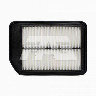 BEZZA 1.0 AIR FILTER 1X20 AUTO
