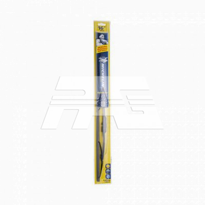 Michelin Wiper Rainforce-16