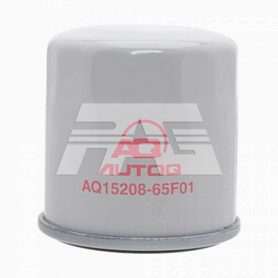 Auto Q Oil Filter for Nissan Almera 1.5 Latio 1.6/8 , Grand Livina, X Trail T30-T31 Teana