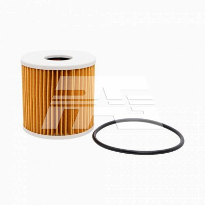 Auto Q Oil Filter for Nissan Pick Up D22 Frontier – Diesel Oil Filter