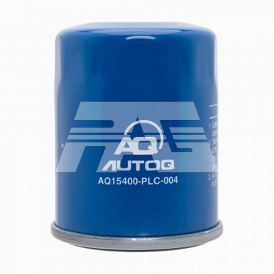 Auto Q Oil Filter for Honda All Models – City, Civic, Accord, CRV , Jazz 1.5, HRV .BRV 1.5