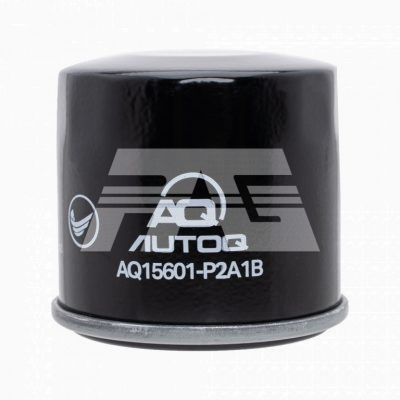Auto Q Air Oil Filter for Perodua Axia 1.0 & Bezza 1.0-1.3 -New MYVI 1.3
