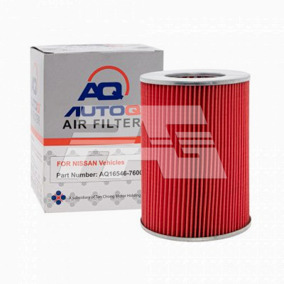 Auto Q Air Filter for Nissan Vanette C22