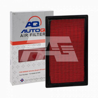 Auto Q Air Filter for Nissan X Trail T30 / Sentra N16 /Serena C24
