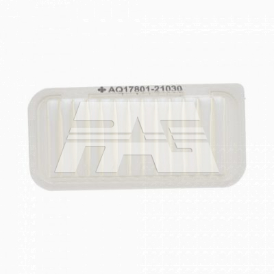 Auto Q Air Filter for Toyota Vios NCP42 -2004 -2008