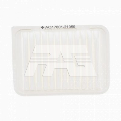 Auto Q Air Filter for Toyota Vios NCP93 – 2009-2012