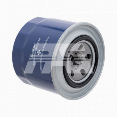 Auto Q Oil Filter for Proton Saga Iswara .Wira . Satria 1.3-1.5 Old model (Big) (10×1)