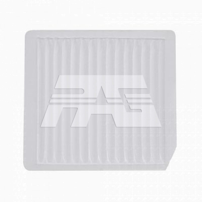 Minami Cabin Filter for Perodua MYVI '06-11