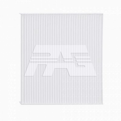 Minami Cabin Filter for Nissan Almera 1.5