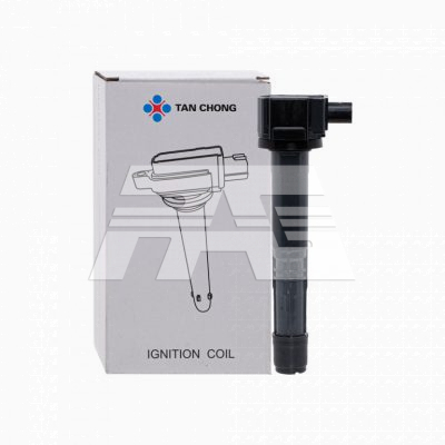 Tan Chong Ignition Coil for Honda Accord 2.4 13-16/ ODYSSEY