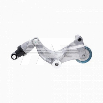 Tan Chong Auto Tensioner for Honda Civic FB & CRV RM1 2.0