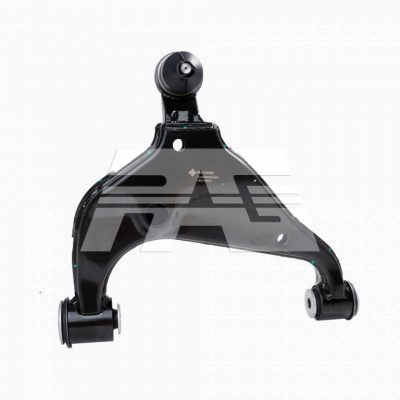 Tan Chong Front Lower Control Arm for Toyota Hilux Vigo (KUN25) R/H