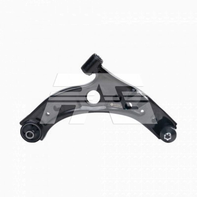 Tan Chong Front Lower Control Arm for Perodua MYVI 1.3 – 1.5 R/H