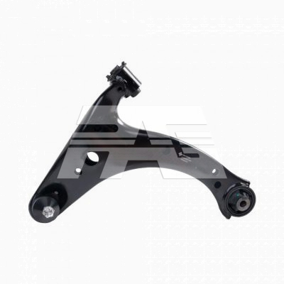Tan Chong Front Lower Control Arm for Toyota Avanza 04-09 R/H