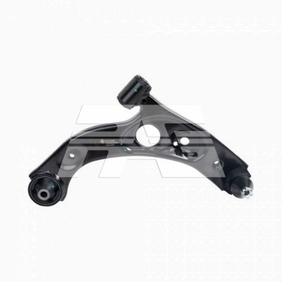 Tan Chong Front Lower Control Arm Perodua Viva 1.0 R/H