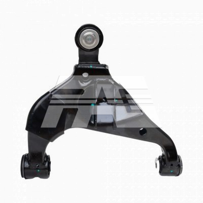 Tan Chong Front Lower Control Arm for Toyota Hilux Vigo (KUN25) L/H