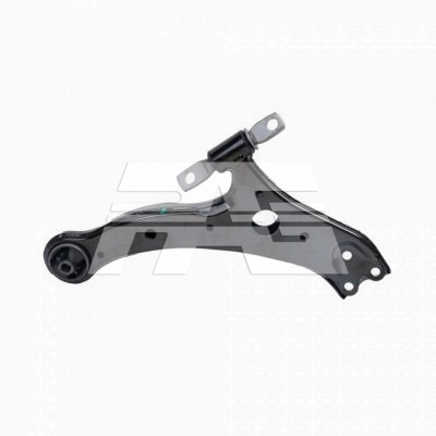 Tan Chong Front Lower Control Arm Toyota Camry ACV30 L/H