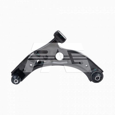 Tan Chong Front Lower Control Arm for Perodua MYVI 1.3 – 1.5 L/H