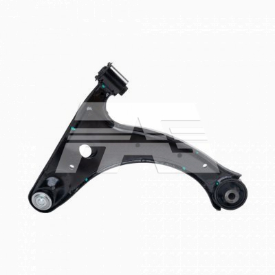 Tan Chong Front Lower Control Arm for Toyota Avanza 04-09 L/H