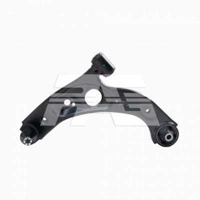 Tan Chong Front Lower Control Arm for Perodua Viva 1.0 L/H