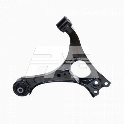 Tan Chong Front Lower Control Arm Honda Civic SNA 1.8,2.0 R/H