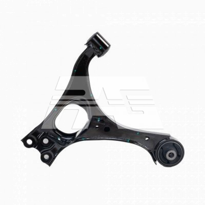 Tan Chong Front Lower Control Arm for Honda Civic SNA 1.8,2.0 L/H
