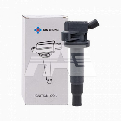 Tan Chong Ignition Coil for Toyota Altis 1.6 & 1.8 01 – 08