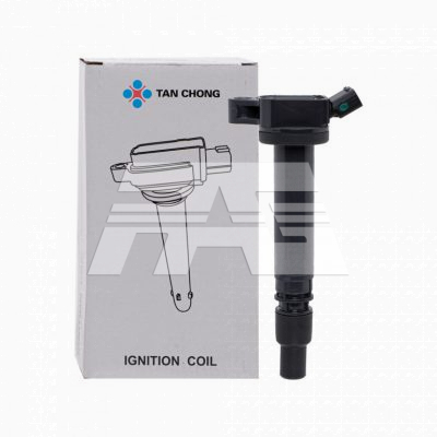 Tan Chong Ignition Coil for Toyota Camry 2.5 (ASV50/51) 12 – 17