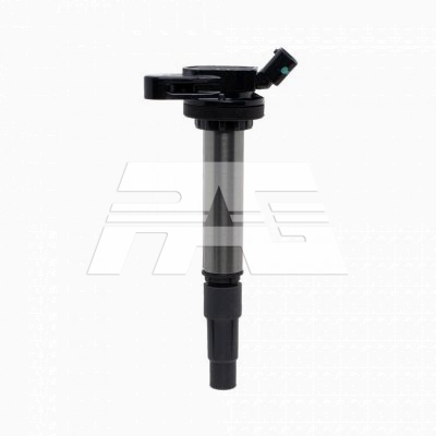 Tan Chong Ignition Coil for Toyota Altis 1.6 & 1.8 & 2.0 10 – 17/ C-HR (ZGX11) 18 – / PRIUS 1.8 (ZVW30) 09 – 12