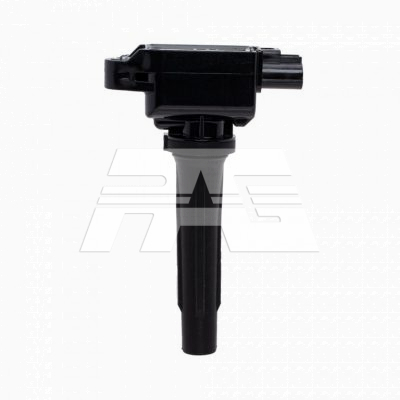 Tan Chong Ignition Coil for Mazda 3 2.0 14 – 17/ CX-5 2.0 & 2.5 12 – 17