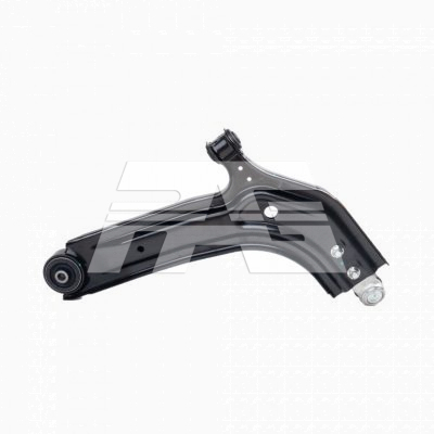 Tan Chong Front Lower Control Arm for Proton Saga BLM 1.3 – 1.6 L/H