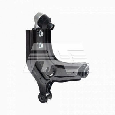 Tan Chong Front Lower Control Arm for Proton Saga BLM 1.3 – 1.6 R/H